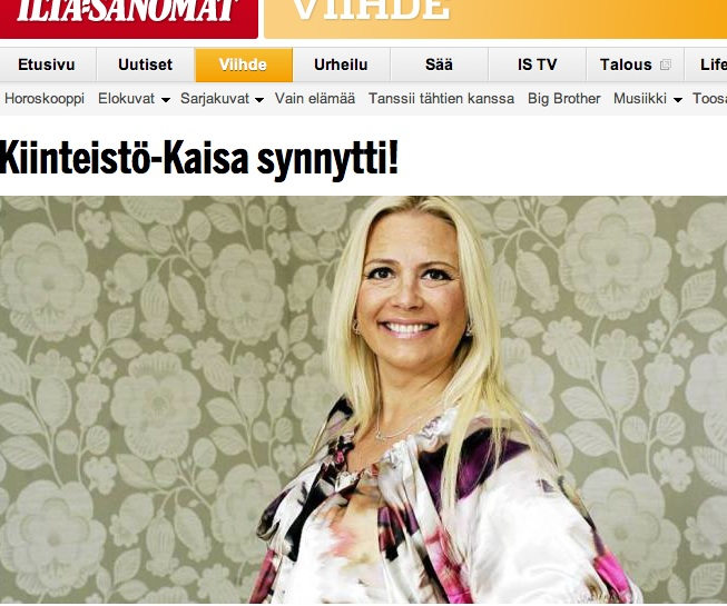 virolaiset naisten nimet Karkkila