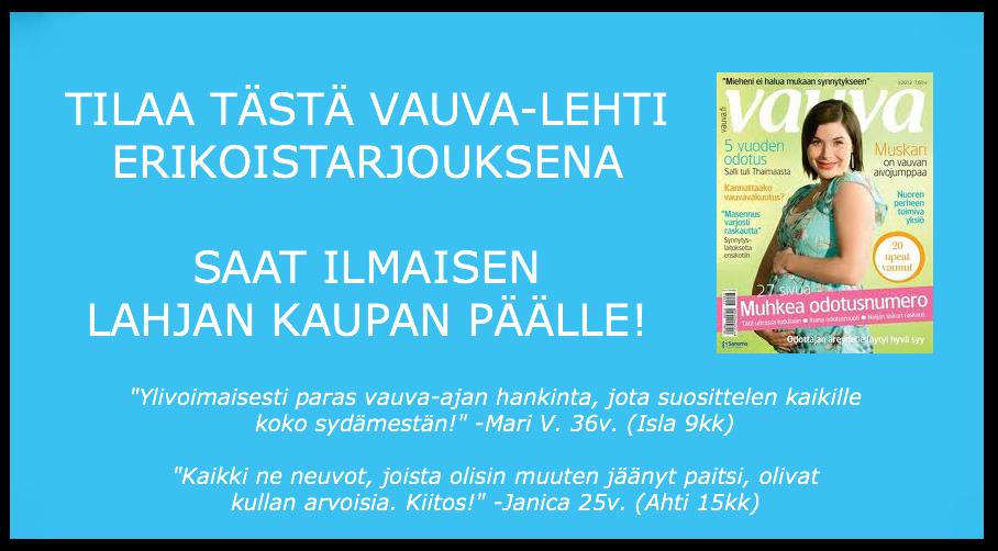 suomalaiset naiset uusimaa